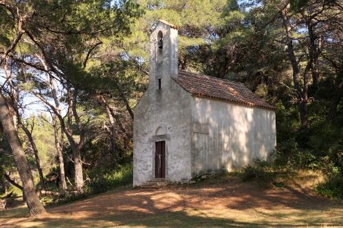 Crkva Svetog Jerolima